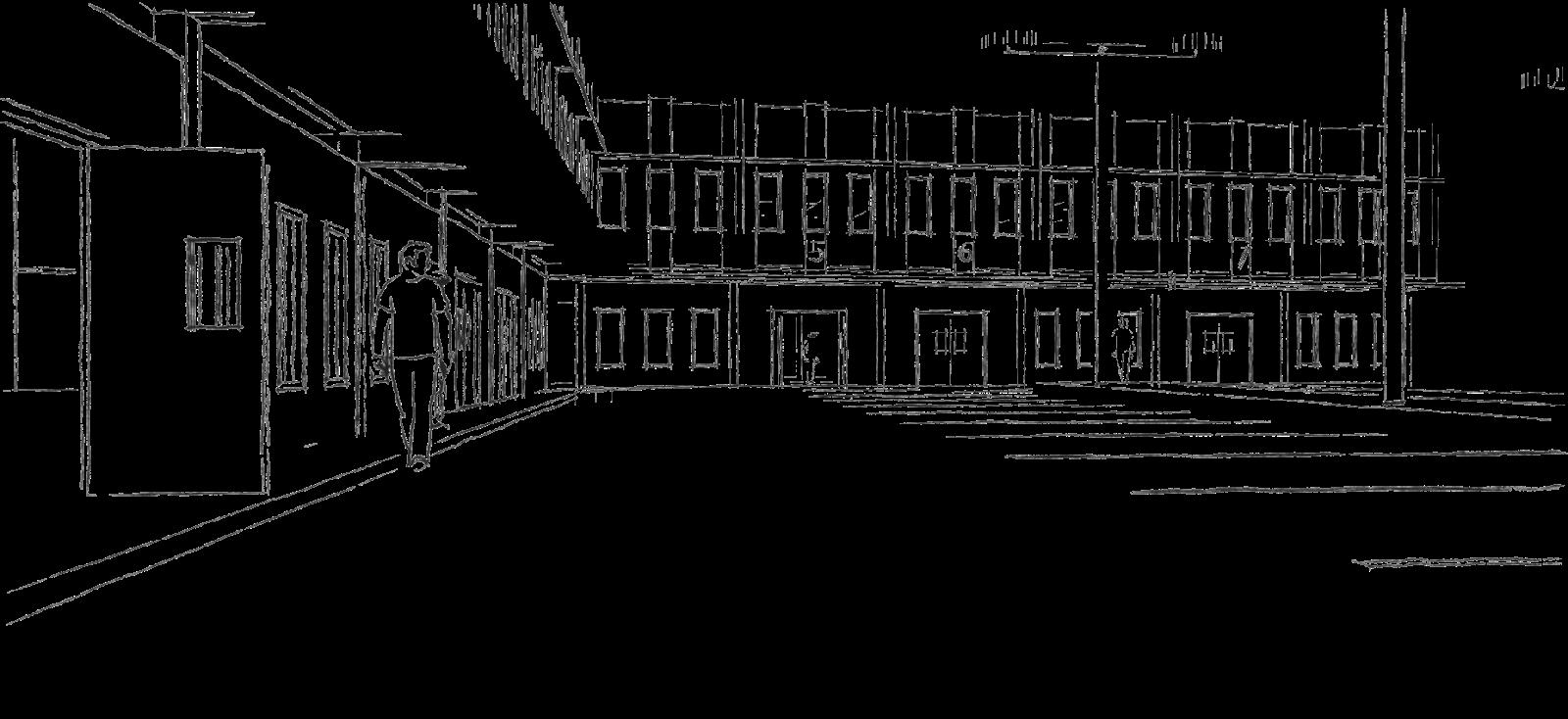 Image Result For Gambar Fasilitas Rumah Yang Sederhana