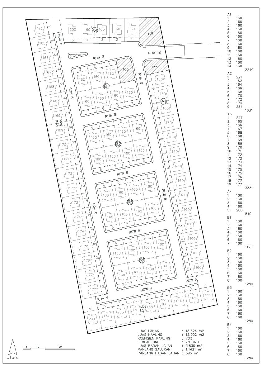 750 Koleksi Desain Halaman Rumah Sederhana Gratis